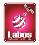 Labos_Technologies_Ltd.png