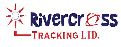 RiverCross_Tracking_Ltd.png