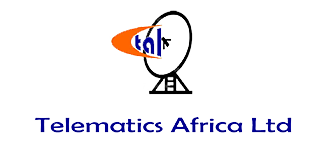 Telematics_Africa_Ltd.png