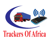 Trackers_of_Africa.png